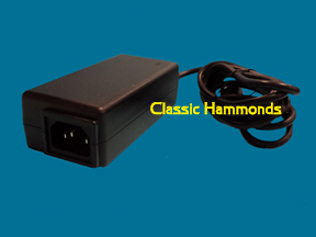 Hammond SK Series AC Power Supply